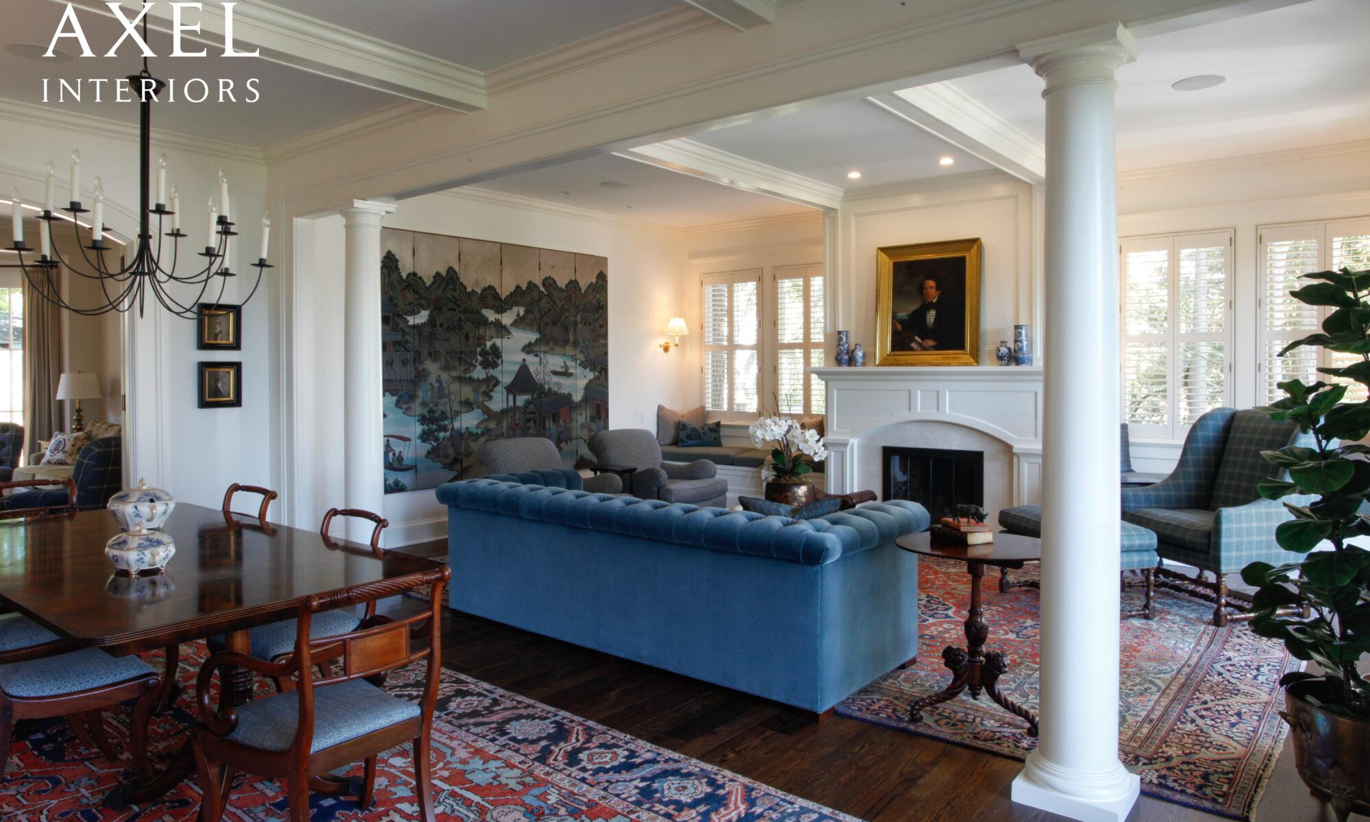 D. Essex Living Room-01